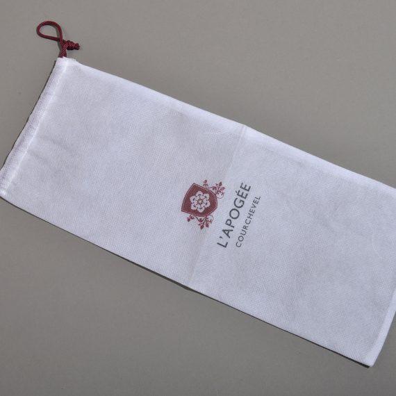 Slipper Bag