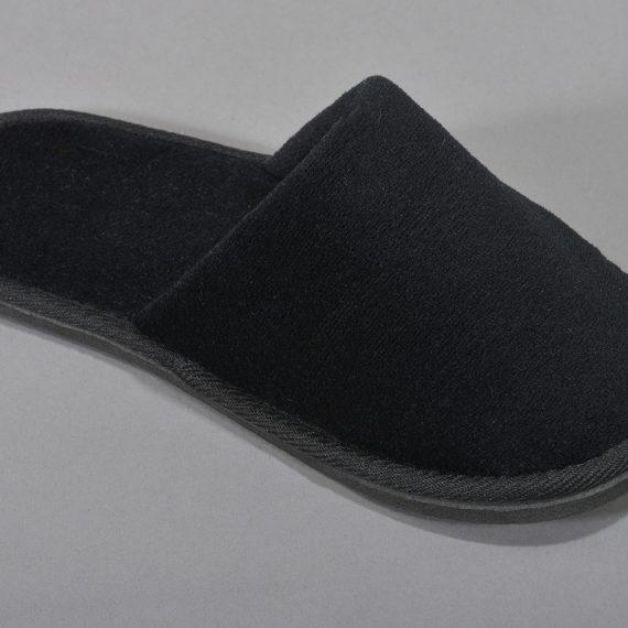 coton coral fleece
