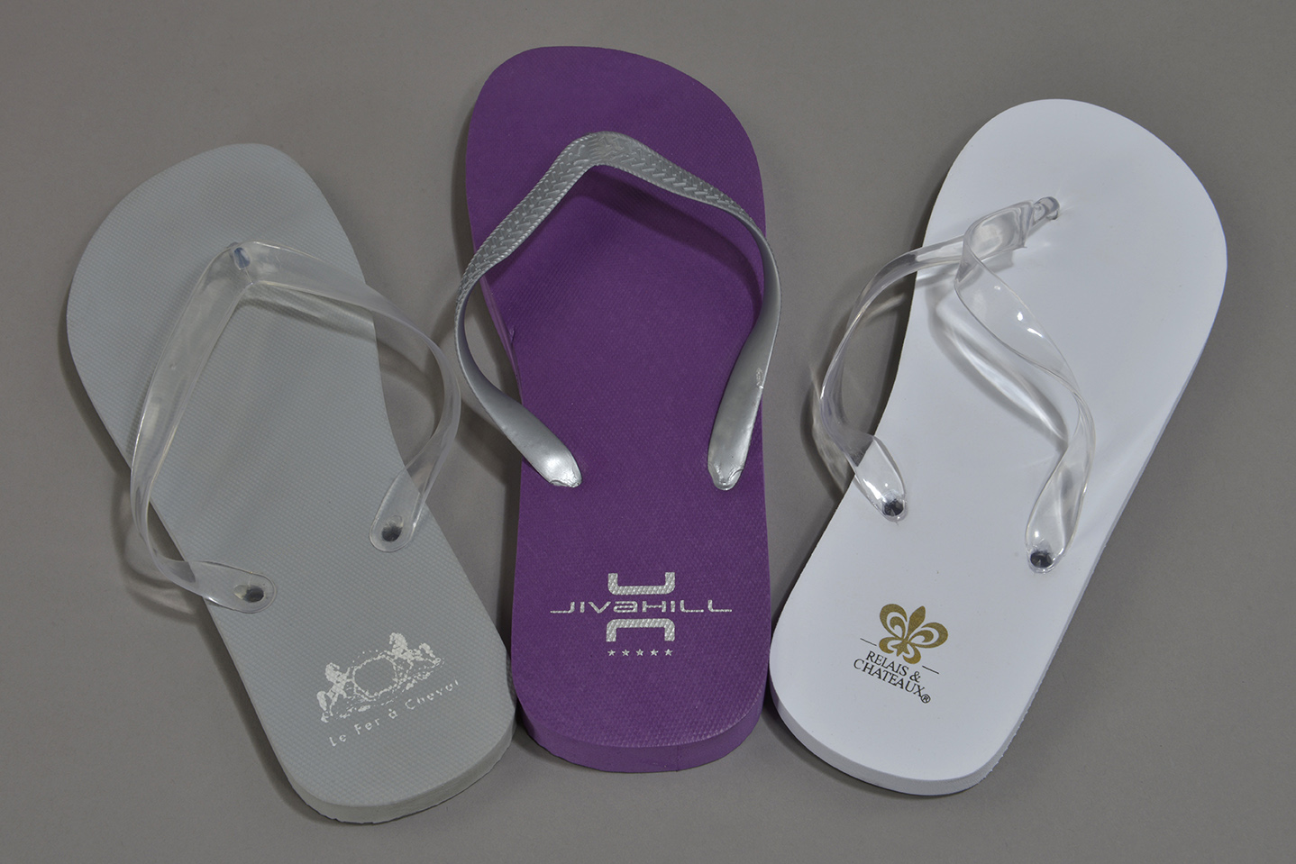Flip-Flops Spa