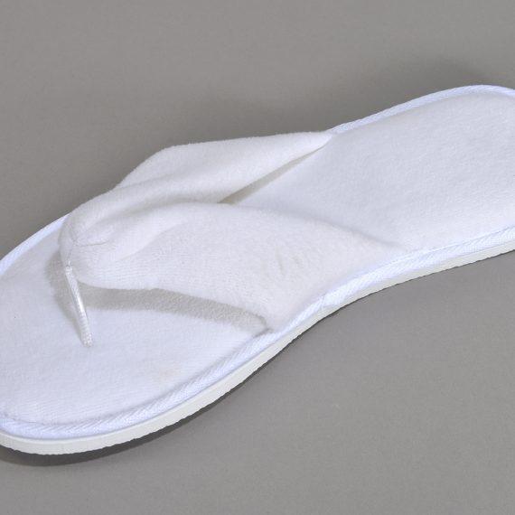 Flip-Flop Textile
