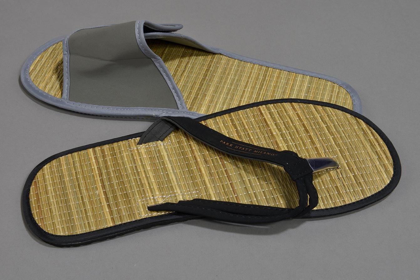 Flip-Flops Bamboo
